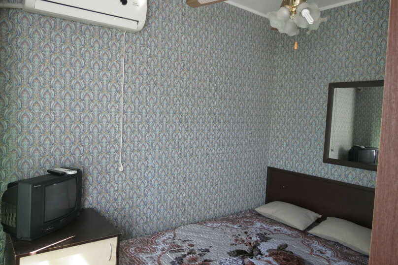 """Гостевой дом """"ОстровоК"""", Новороссийская улица, 203 на 14 комнат - Фотография 9"""