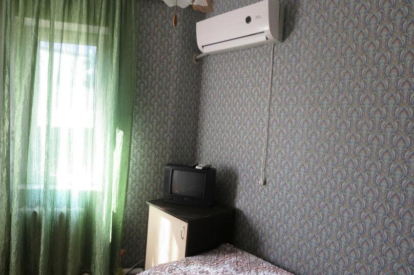 """Гостевой дом """"ОстровоК"""", Новороссийская улица, 203 на 14 комнат - Фотография 10"""
