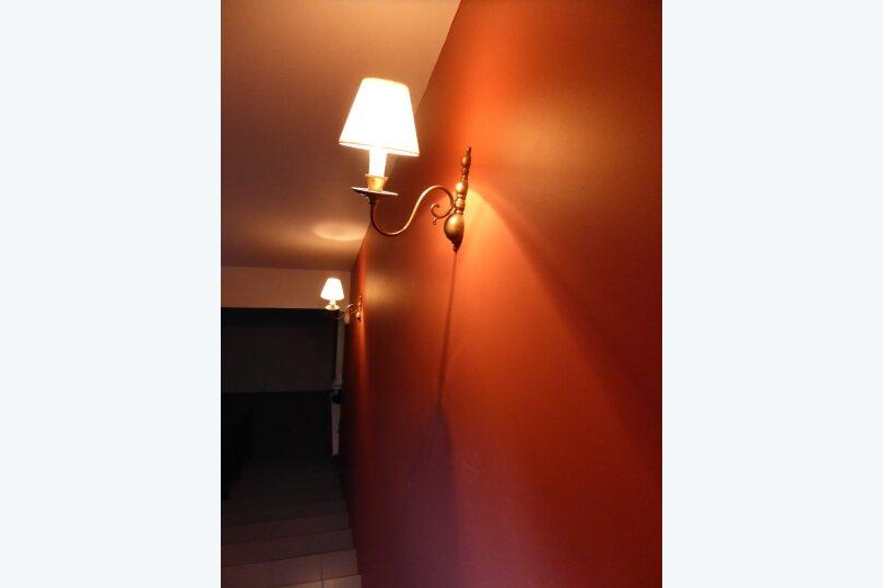 """Гостевой дом """"Марина"""", Лесная, 9б на 5 комнат - Фотография 8"""