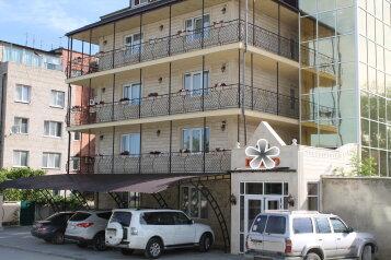 Отель на первой береговой линии, Таманская улица на 50 номеров - Фотография 1