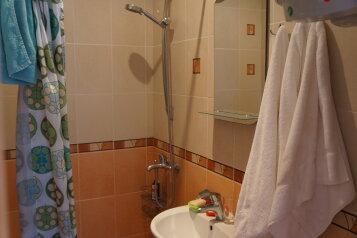 Дом, 14 кв.м. на 2 человека, 1 спальня, улица Калинина, Алупка - Фотография 3