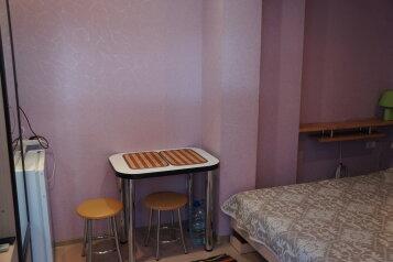 Дом, 14 кв.м. на 2 человека, 1 спальня, улица Калинина, Алупка - Фотография 4