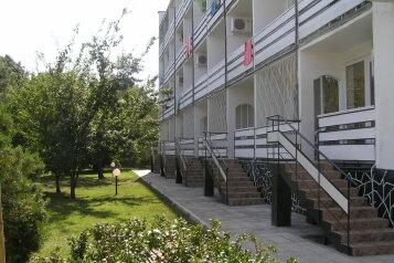 Пансионат, улица Ленина на 300 номеров - Фотография 4