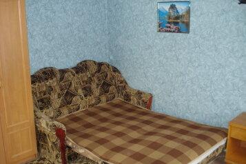 Дом в два этажа под ключ на 9 человек, 3 спальни, Чапаева, 25, поселок Приморский, Феодосия - Фотография 2