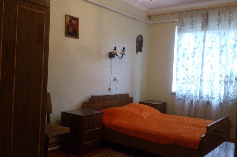 Отдельные комнаты в частном доме, 3-й Профсоюзный проезд, 20 на 8 комнат - Фотография 424