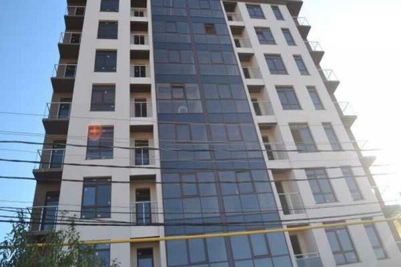 1-комн. квартира, 30 кв.м. на 4 человека, улица Просвещения, 148, Адлер - Фотография 6