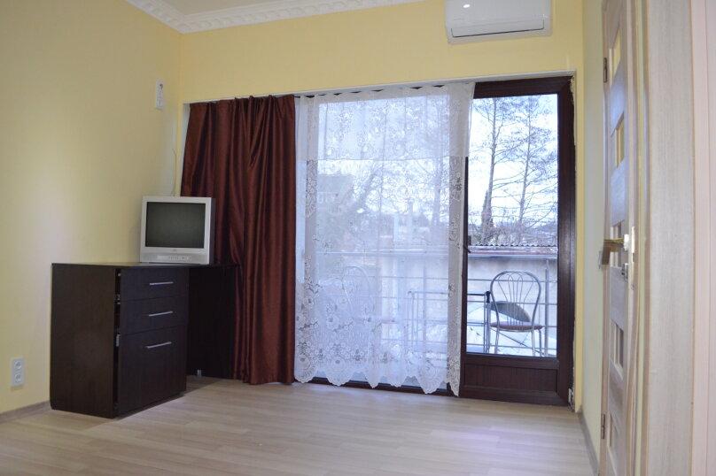 """Гостиница """"На Саранчева 2"""", улица Саранчева, 2 на 8 комнат - Фотография 105"""