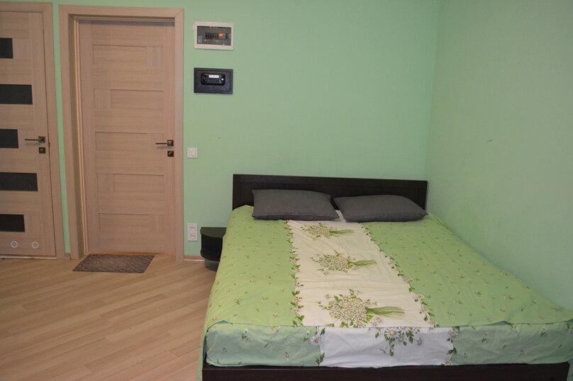 """Гостиница """"На Саранчева 2"""", улица Саранчева, 2 на 8 комнат - Фотография 113"""