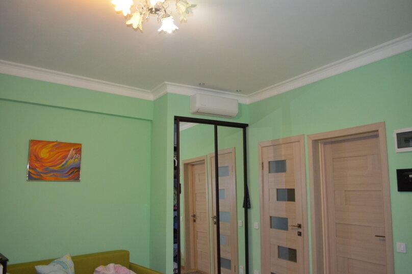 """Гостиница """"На Саранчева 2"""", улица Саранчева, 2 на 8 комнат - Фотография 115"""