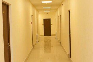 Гостиница, Демократическая улица на 24 номера - Фотография 4