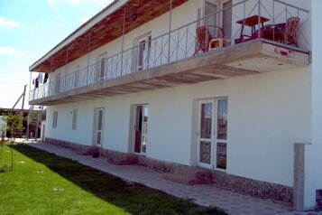 Гостевой дом, Земляничная, 291 на 8 номеров - Фотография 1