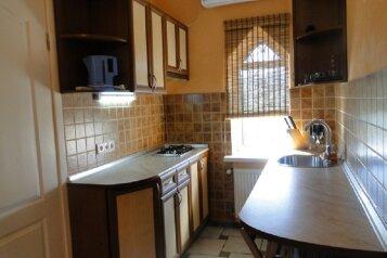 Дом, 40 кв.м. на 3 человека, 1 спальня, Таврическая улица, 40, Алушта - Фотография 3