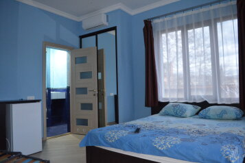 Гостевой дом , улица Саранчева, 2 на 8 комнат - Фотография 1