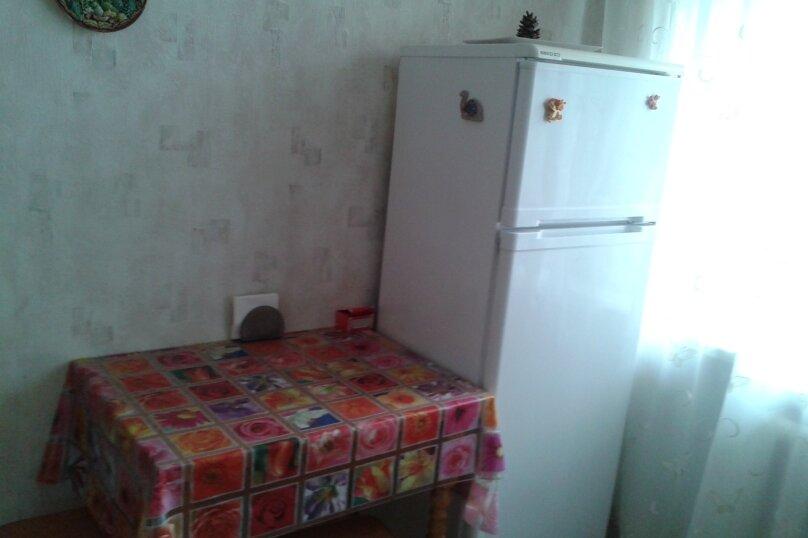 1-комн. квартира, 36 кв.м. на 2 человека, улица Луначарского, 28, Севастополь - Фотография 5