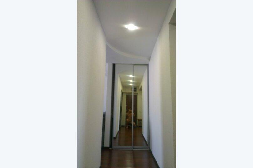 Отдельная комната, Сырникова, 30, Мирный, Крым - Фотография 5