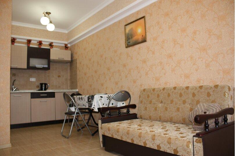 База отдыха, Каламитская, 12 на 2 номера - Фотография 22
