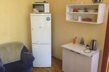 Апартаменты , Кирова на 3 номера - Фотография 2