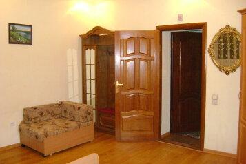1-комн. квартира, 43 кв.м. на 5 человек, Еськова, Кисловодск - Фотография 1