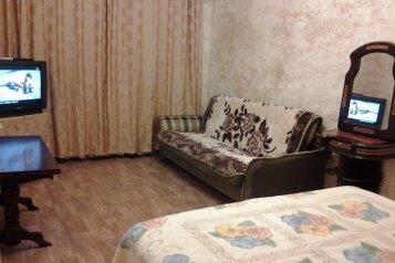 1-комн. квартира на 4 человека, Московская улица, Ялта - Фотография 1