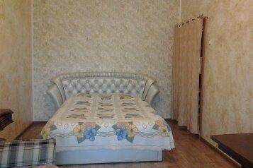 1-комн. квартира на 4 человека, Московская улица, Ялта - Фотография 3