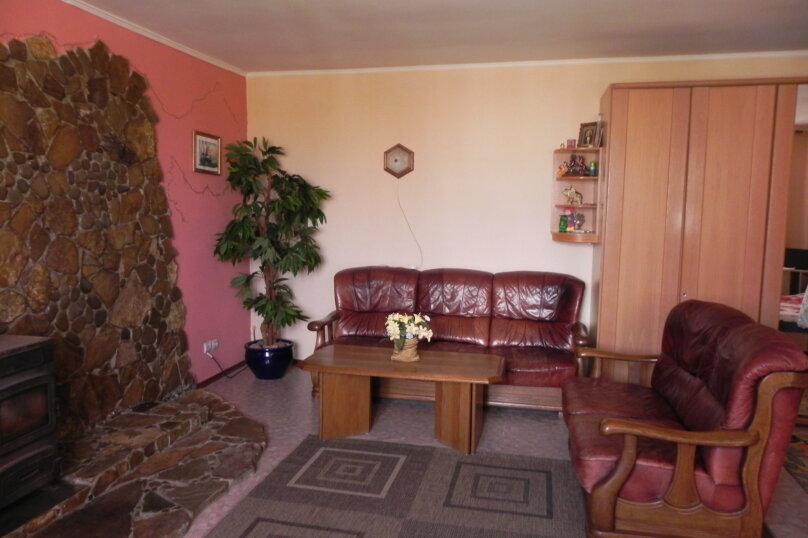 """Мини-гостиница """"Меганом"""", улица Киевская, 814 на 15 номеров - Фотография 59"""