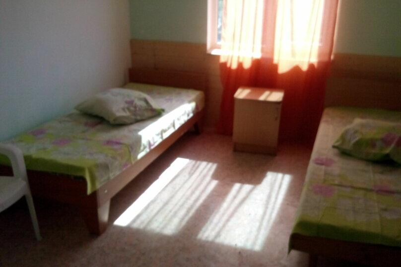 3х комнатный номер, Новая улица, 88, Поповка - Фотография 1