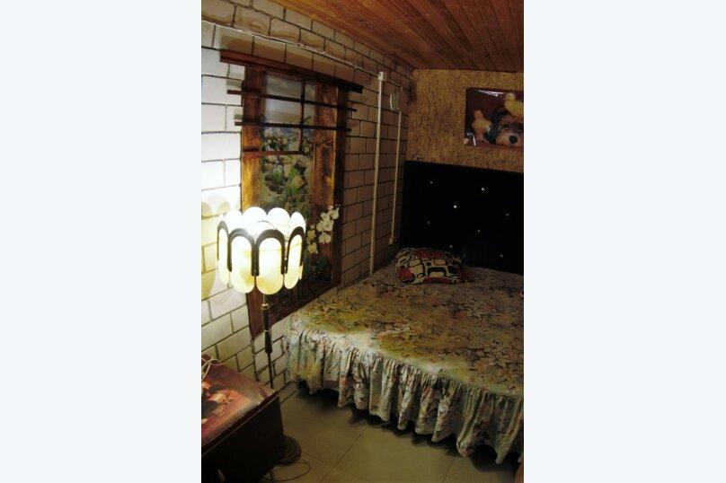 2-х комнатный семейный, улица Самбурова, 283, Анапа - Фотография 1