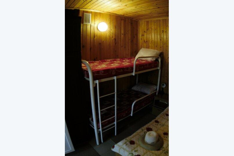 "Мини-гостиница ""Екатерина"", улица Самбурова, 283 на 13 комнат - Фотография 6"