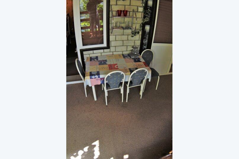 "Мини-гостиница ""Екатерина"", улица Самбурова, 283 на 13 комнат - Фотография 4"