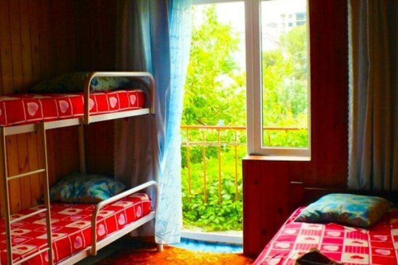"Мини-гостиница ""Екатерина"", улица Самбурова, 283 на 13 комнат - Фотография 7"