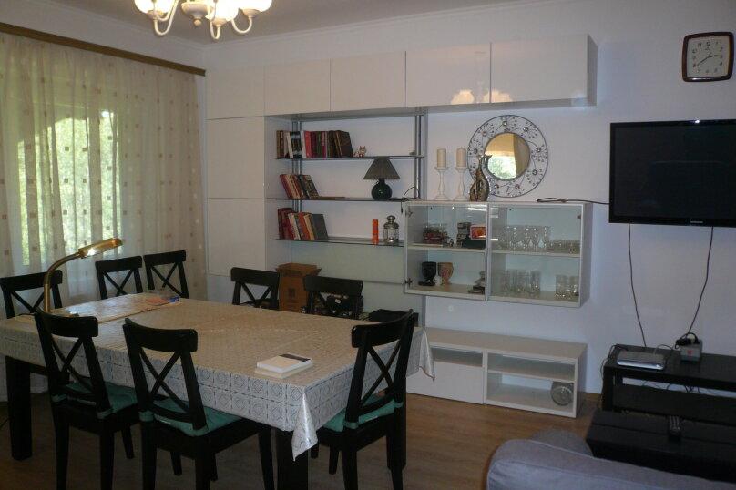 Коттедж, 420 кв.м. на 20 человек, 6 спален, Прудная, 40, Троицк Московская область - Фотография 5