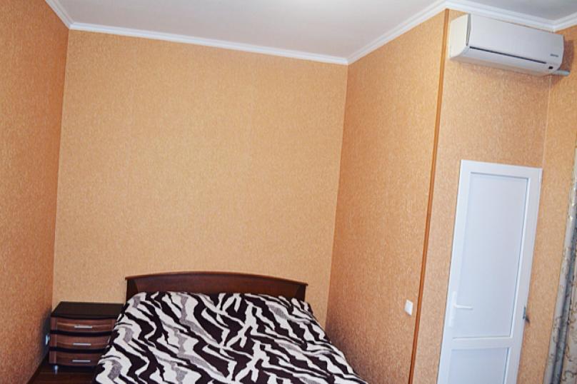 """Гостевой дом """"Ковчег-Альянс """", Тихий переулок, 9 на 26 комнат - Фотография 28"""
