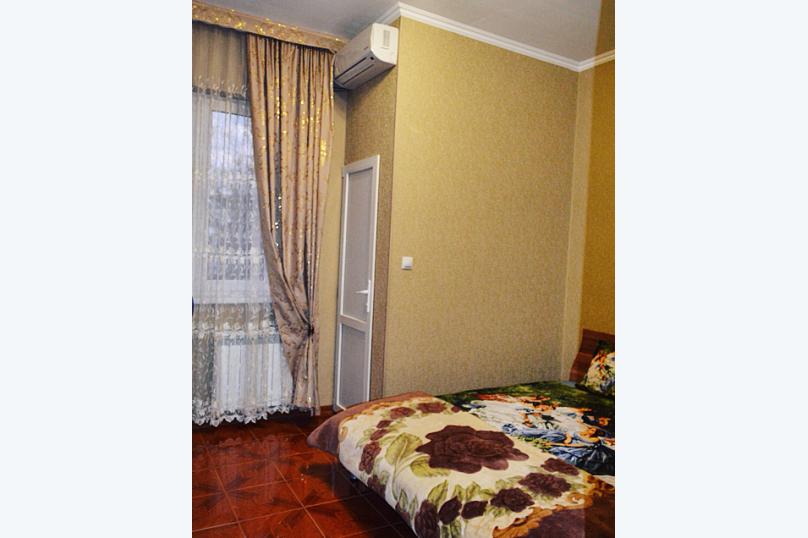 """Гостевой дом """"Ковчег-Альянс """", Тихий переулок, 9 на 26 комнат - Фотография 30"""