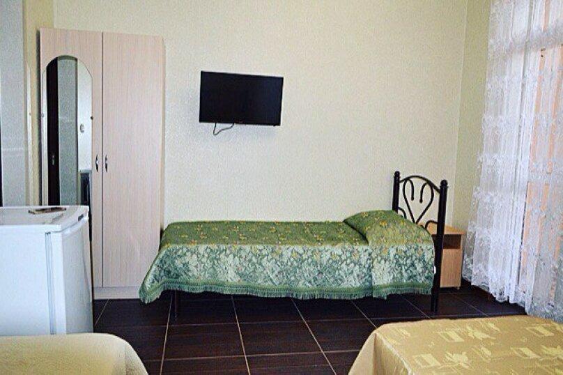 """Гостевой дом """"Ковчег-Альянс """", Тихий переулок, 9 на 26 комнат - Фотография 20"""