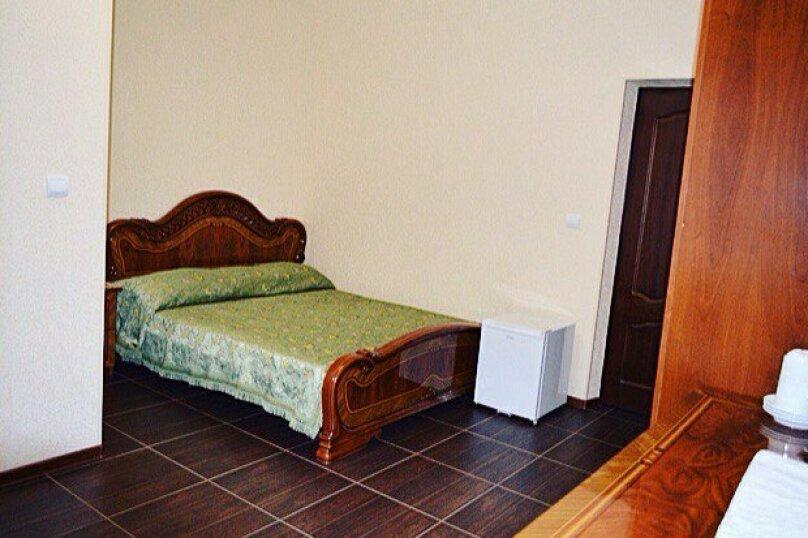 """Гостевой дом """"Ковчег-Альянс """", Тихий переулок, 9 на 26 комнат - Фотография 22"""