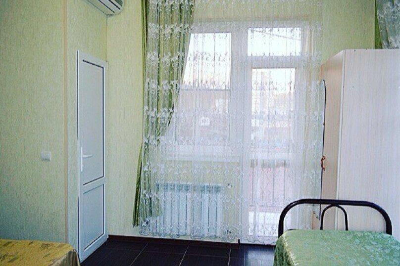 """Гостевой дом """"Ковчег-Альянс """", Тихий переулок, 9 на 26 комнат - Фотография 24"""