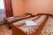 2х местный с раздельными кроватями :  Номер, Стандарт, 2-местный, 1-комнатный - Фотография 20