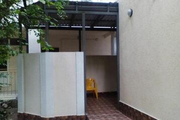 Гостевой дом в 5 минутах от моря, улица Маратовская на 2 номера - Фотография 2