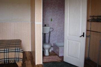 Гостевой дом, Земляничная, 291 на 8 номеров - Фотография 2