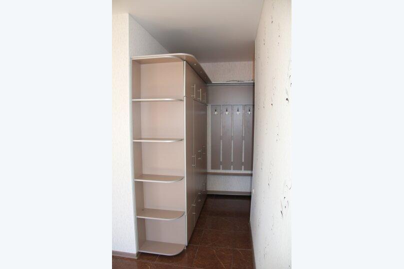 1-комн. квартира, 37 кв.м. на 4 человека, улица Просвещения, 148, Адлер - Фотография 22