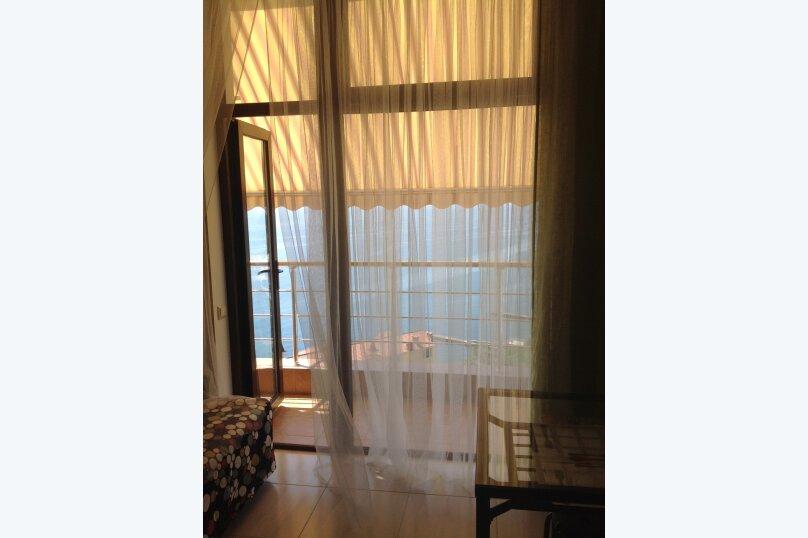 Отдельная комната, Багрова, 16а, Алушта - Фотография 5
