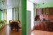 Апартаменты с 2 спальнями:  Квартира, 7-местный, 3-комнатный - Фотография 65