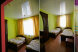 Апартаменты с 2 спальнями:  Квартира, 7-местный, 3-комнатный - Фотография 67