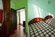 Апартаменты с 1 спальней:  Квартира, 6-местный, 2-комнатный - Фотография 68
