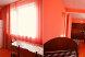 Апартаменты с 1 спальней:  Квартира, 6-местный, 2-комнатный - Фотография 69