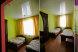 Отдельная комната, Апрельская улица, 39, Адлер - Фотография 4