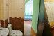 Апартаменты с 1 спальней:  Квартира, 6-местный, 2-комнатный - Фотография 70