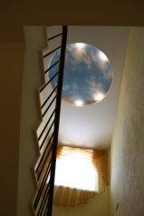 Гостиница, проспект Мира, 42 на 24 номера - Фотография 2