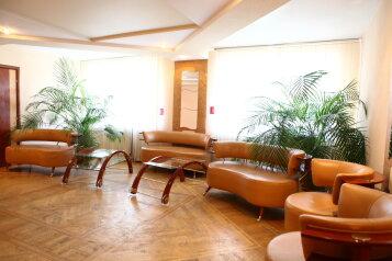 Гостиница, проспект Мира, 42 на 24 номера - Фотография 3