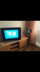 1-комн. квартира, 35 кв.м. на 4 человека, улица 50 лет Октября, Калининский район, Чебоксары - Фотография 3